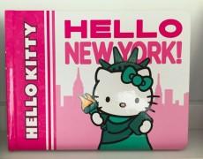 Kraamzorg New York